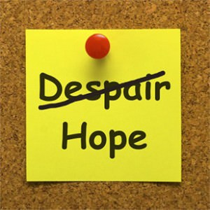 hope_image_one