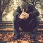 3 Behavior Traits of A Drug Addict 2
