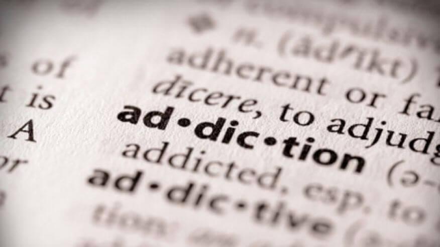 3 Behavior Traits of A Drug Addict Advanced Rapid Detox 3
