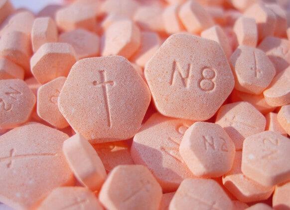 rapid suboxone detox